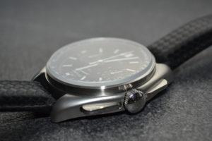 Bulova Moonwatch