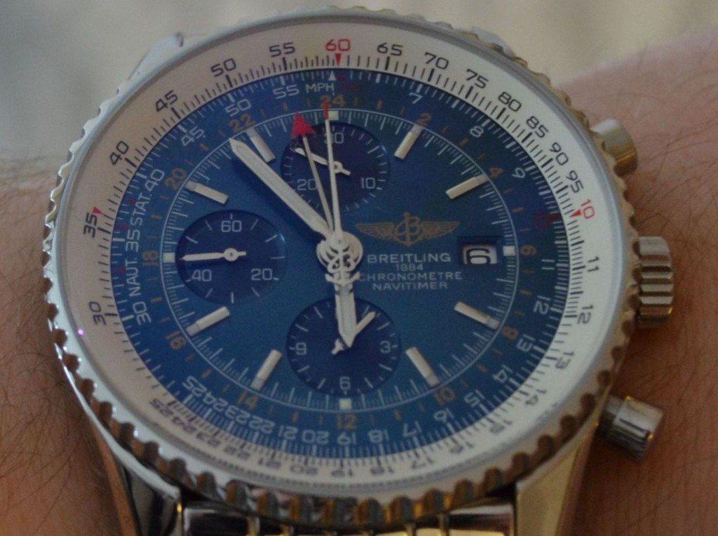 9f2ce09398 Replica Uhren: Erfahrungen & Tipps für das Erkennen › Chrononautix