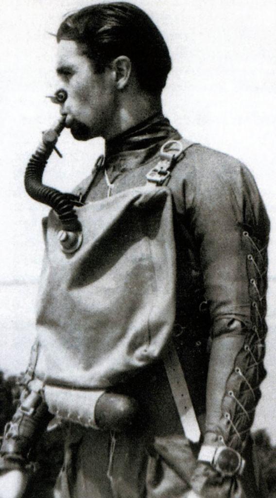 NAZI-kampfschwimmer-Frogman-Panerai - Kopie