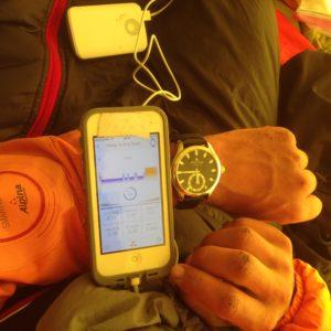 Bild: Alpina Watches