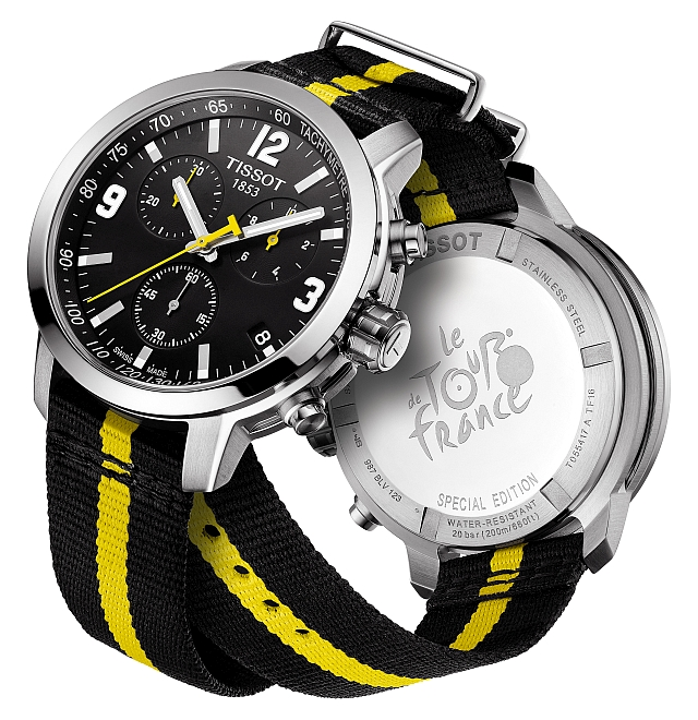 Tissot_PRC 200 Tour de France 2016 Special Edition_T055_417_17_057_01_MT