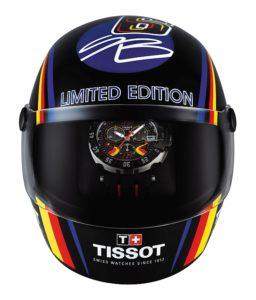 Tissot_T-Race Stefan Bradl Limited Edition 2016_T092_417_27_057_02_FACE_CLOSED