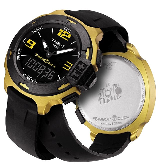 Tissot_T-Race Touch Tour de France 2016 Special Edition_T081_420_97_057_07_MT