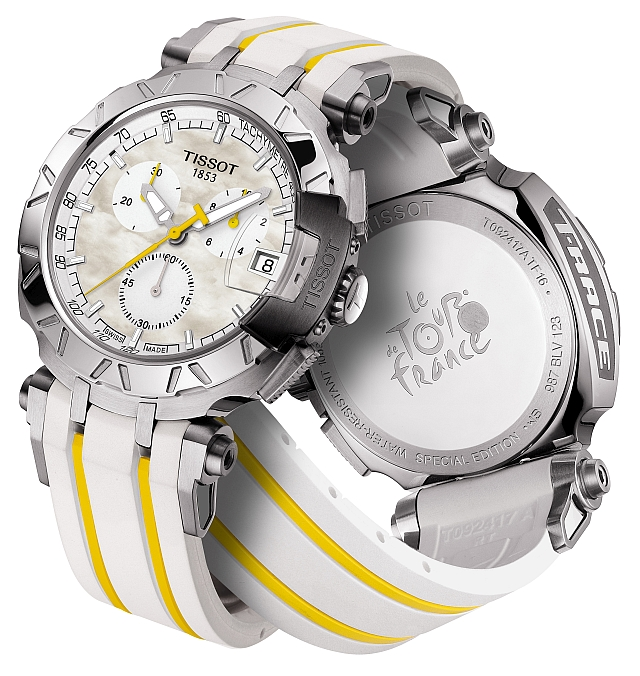 Tissot_T-Race Tour de France 2016 Special Edition_T092_417_17_111_00_MT