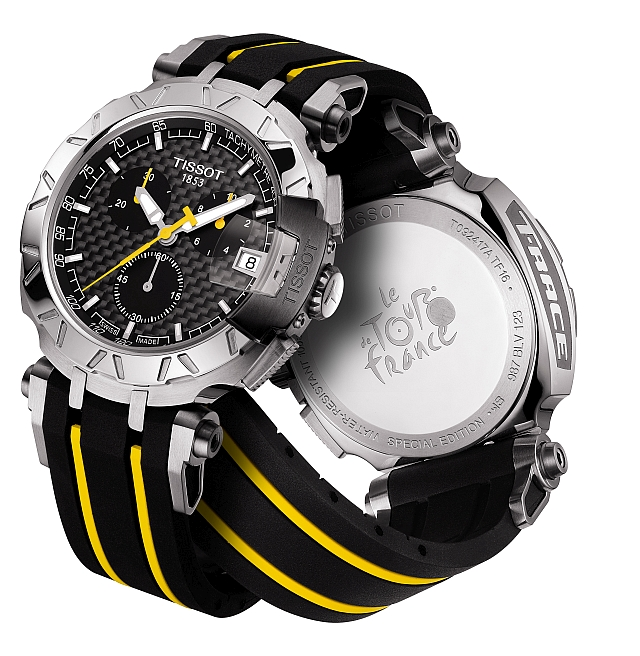 Tissot_T-Race Tour de France 2016 Special Edition_T092_417_17_201_00_MT