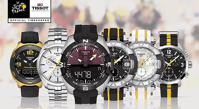 Tissot_Tour_de_France_Special_Collection
