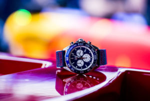 Read more about the article TAG Heuer Formula 1 Red Bull Edition vorgestellt [inkl. Alternativen]