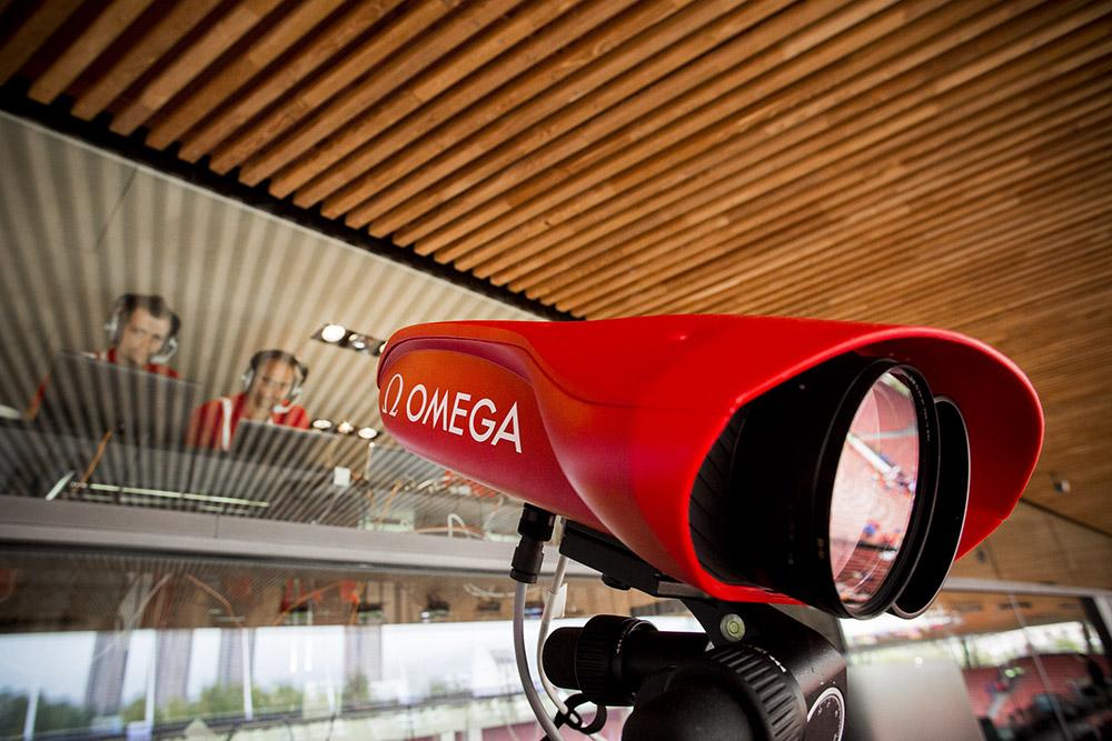 OMEGA Camera Scan'O'Vision Myria_2