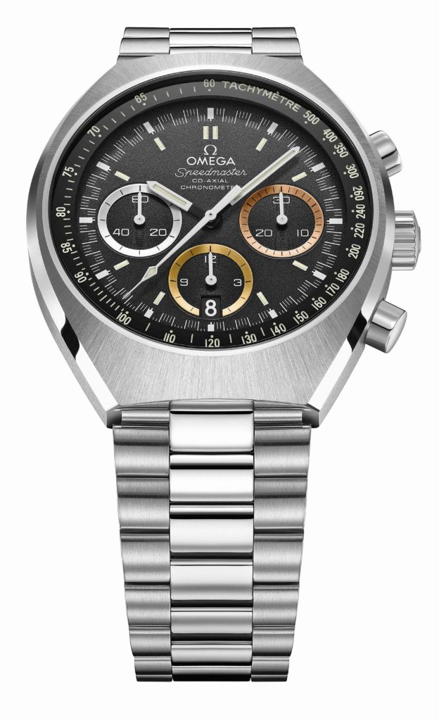 Omega Speedmaster Mark II Rio 2016 _fuite_white background_522.10.43.50.01.001...