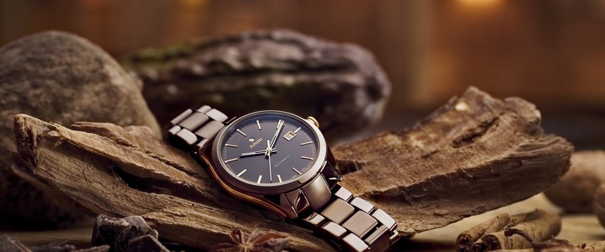 rado-diamaster-ceramic-chocolate-brown