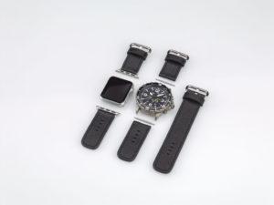"Read more about the article Sinn Spezialuhren: Smartwatch vs. ""normale"" Uhr – oder doch beides?"