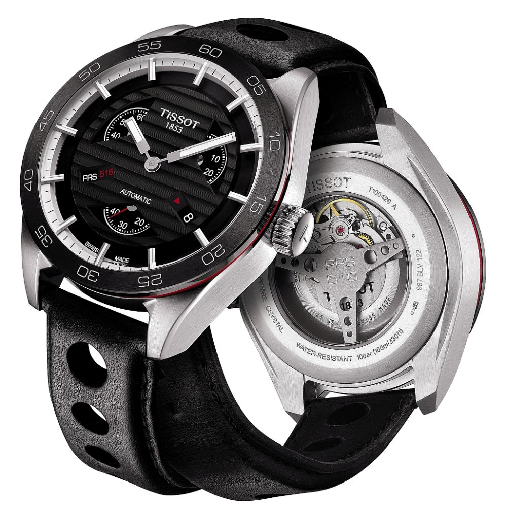 Tissot_PRS 516 Automatic Small Second_T100_428_16_051_00_MT