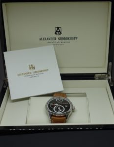 alexander-shorokhoff-regulator-r01-box