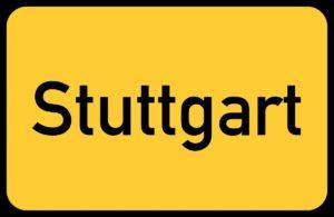 Read more about the article Uhren-Kauf in Stuttgart – Frustpegel: Hoch