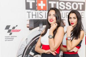 Read more about the article Tissot und die MotoGP: Limitierte T-Race Modelle 2017 vorgestellt