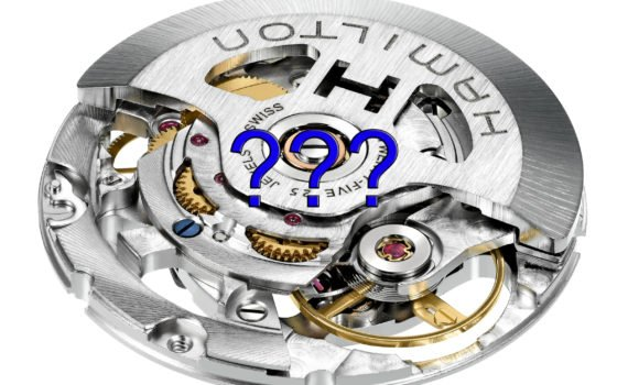 Hamilton_Movement_H-10-S_Back_high rgb_11491