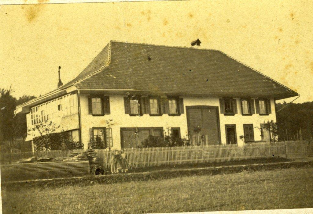 Heuer_Atelier-Brugg_1864-1867