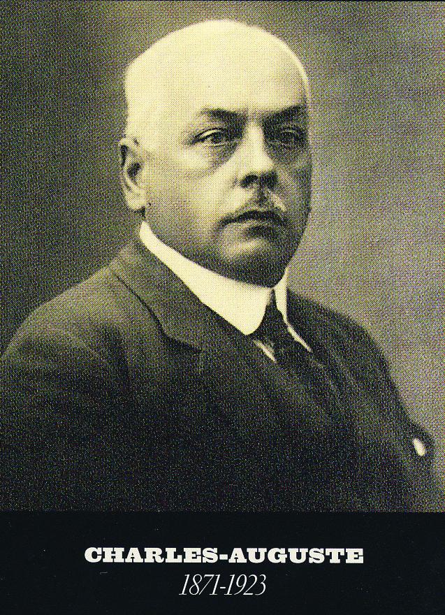 Heuer_Charles-Auguste Heuer