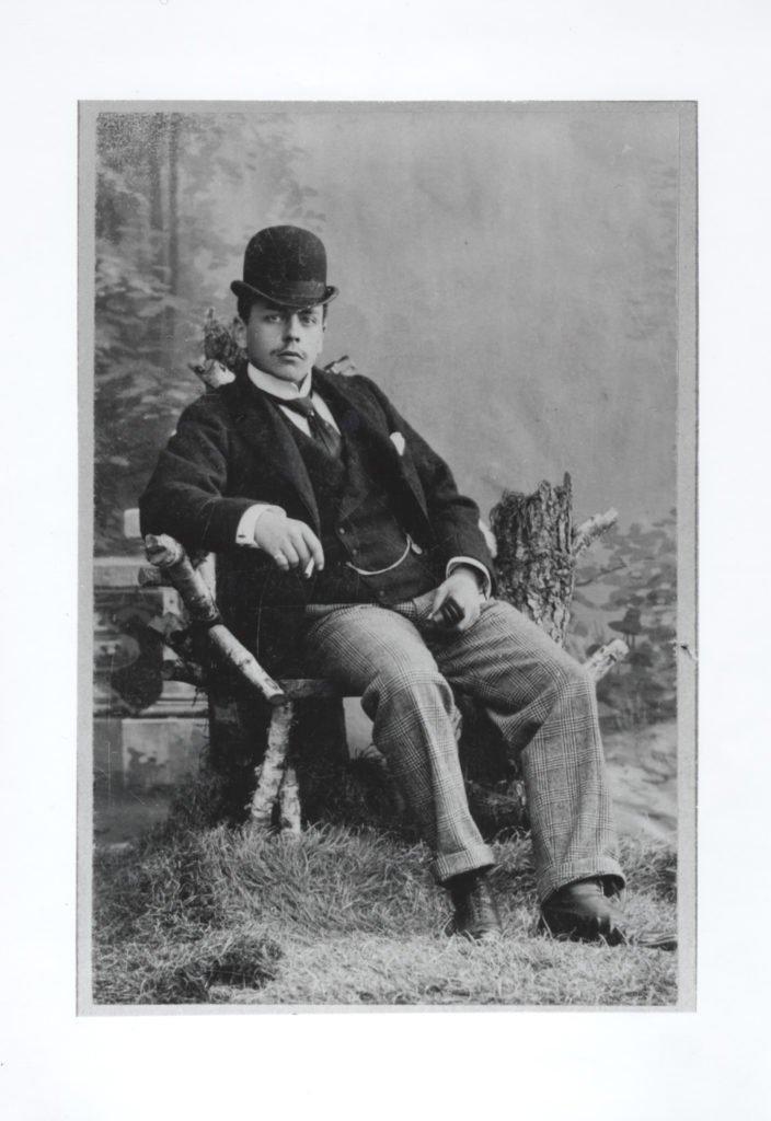 Charles-Auguste Heuer