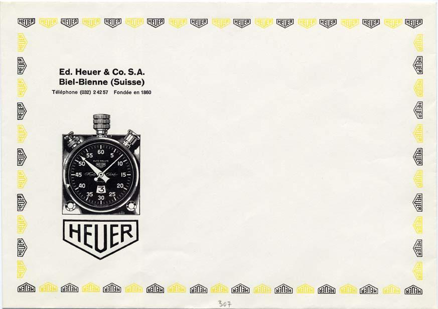 Heuer_Envelope-logo-Heuer