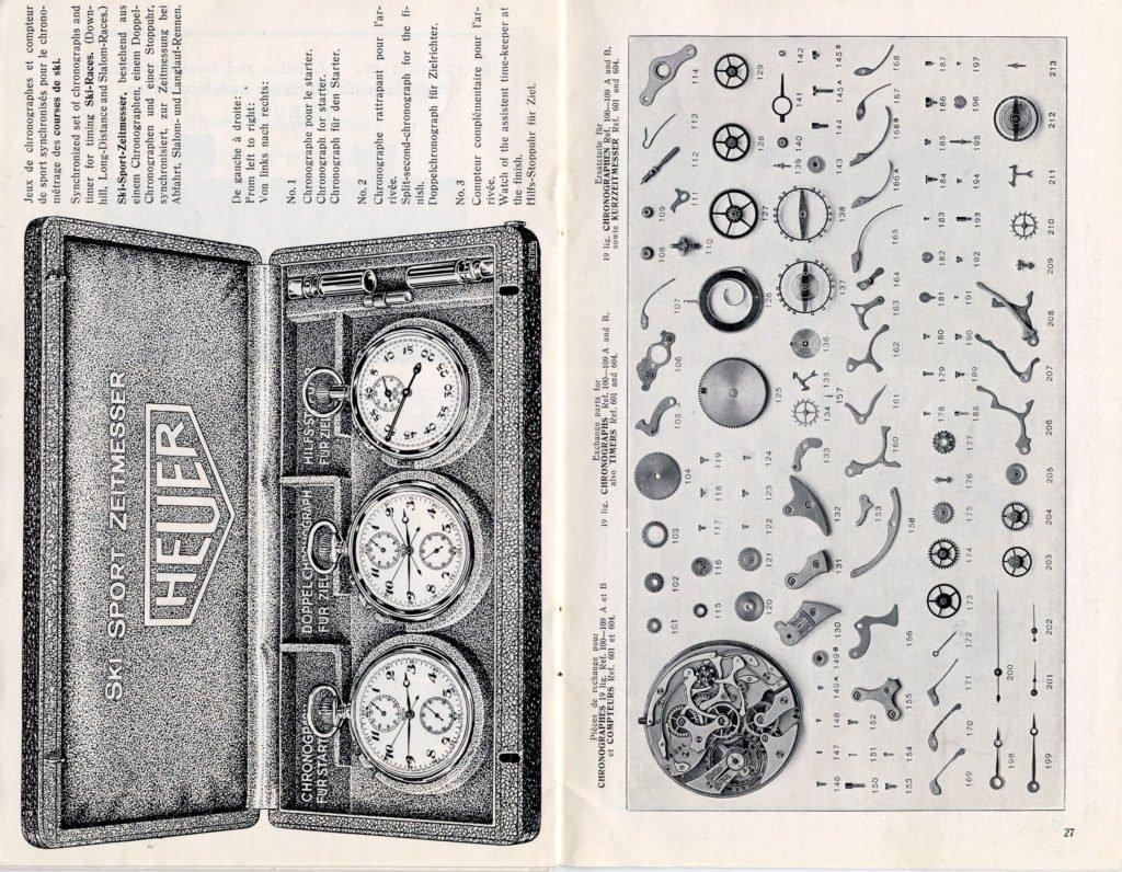 Heuer_Heuer catalog_193-_p26-27