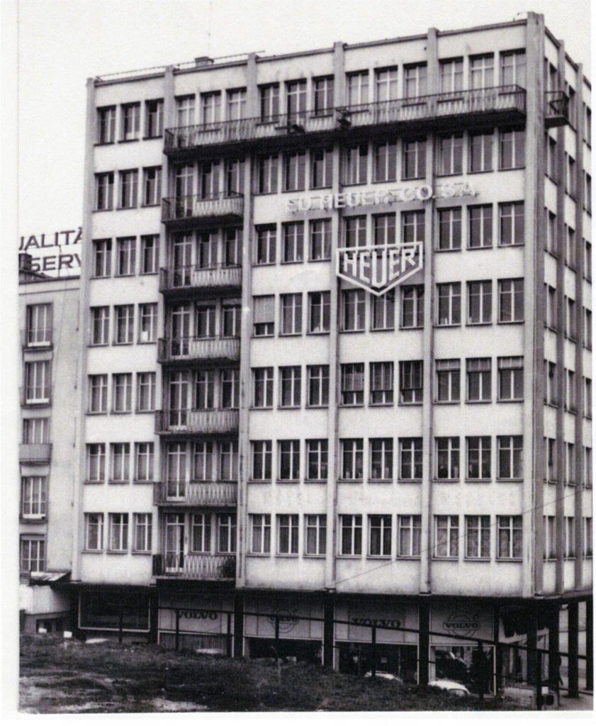 Heuer_HeuerBuildin-bienne 1960s