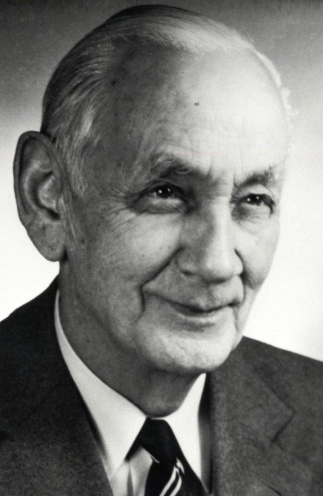 Hubert Heuer