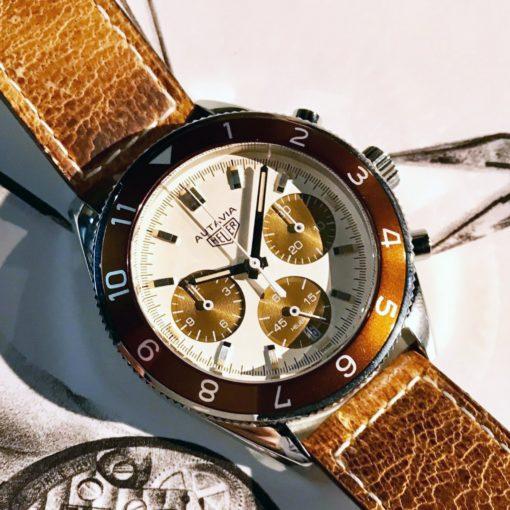 TAG Heuer_Autavia_UAE Special Edition (1)