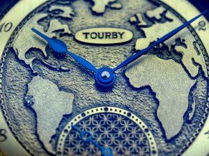Read more about the article Uhr gravieren: Welche Arten gibt es und welche Uhrenhersteller bieten einen Gravur-Service?