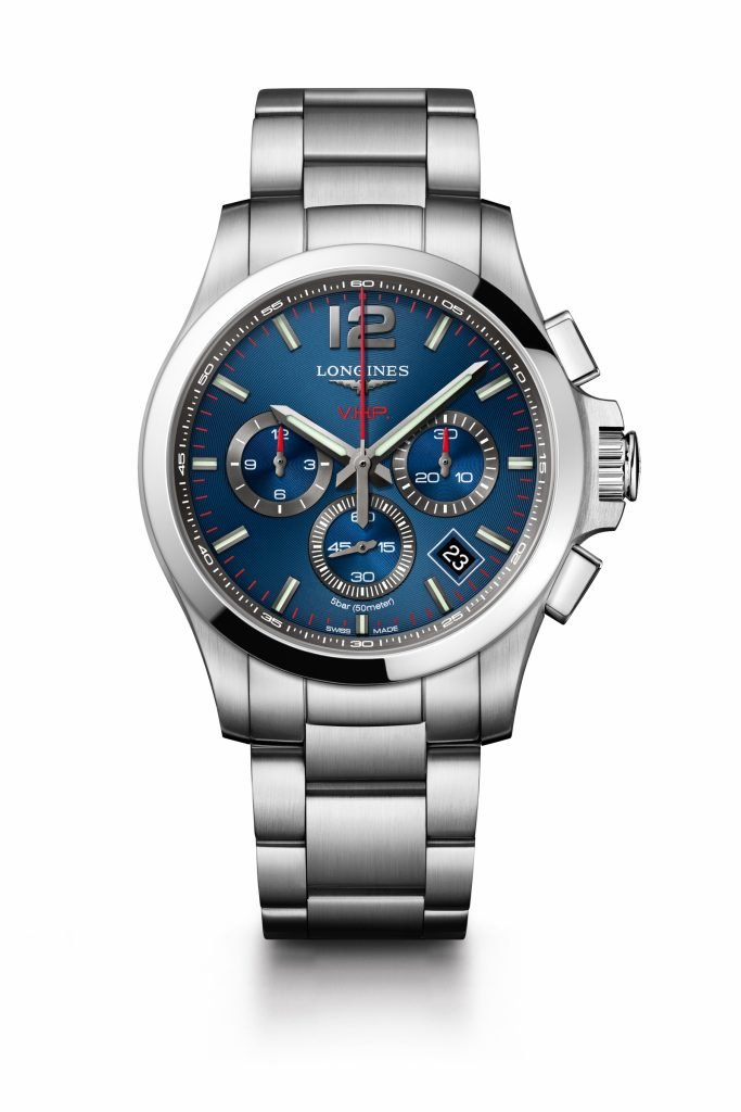 Longines_Conquest_VHP_L3.717.4.96