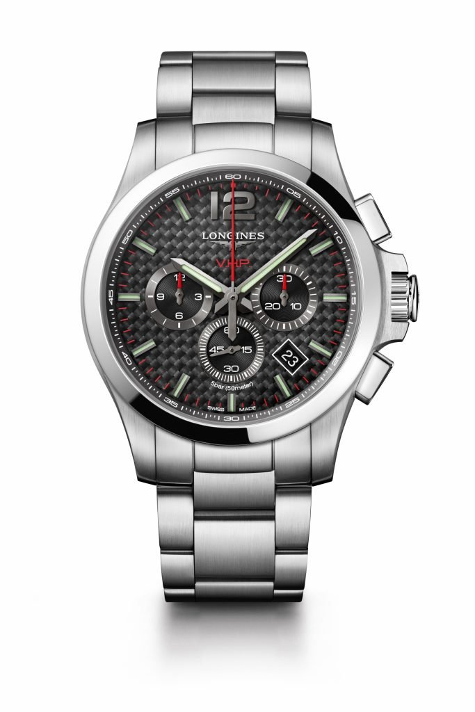Longines_Conquest_VHP_L3.727.4.66
