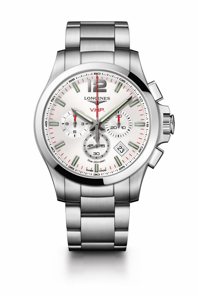 Longines_Conquest_VHP_L3.727.4.76