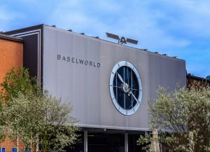 Read more about the article Baselworld 2018 Neuheiten: Die Funktionalen – Laco 1925, Mühle-Glashütte, Traser und SINN (Teil 1)