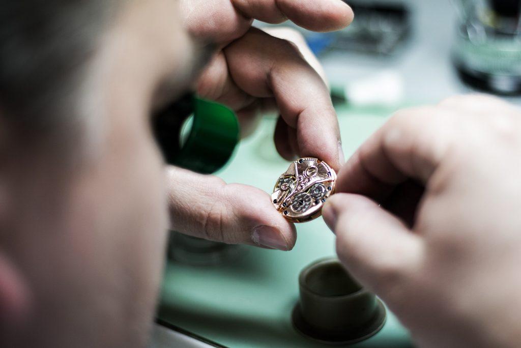 Alexander-Shorokhoff-Uhrenmanufaktur_7_web