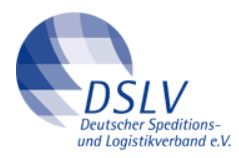 DSLV Verband