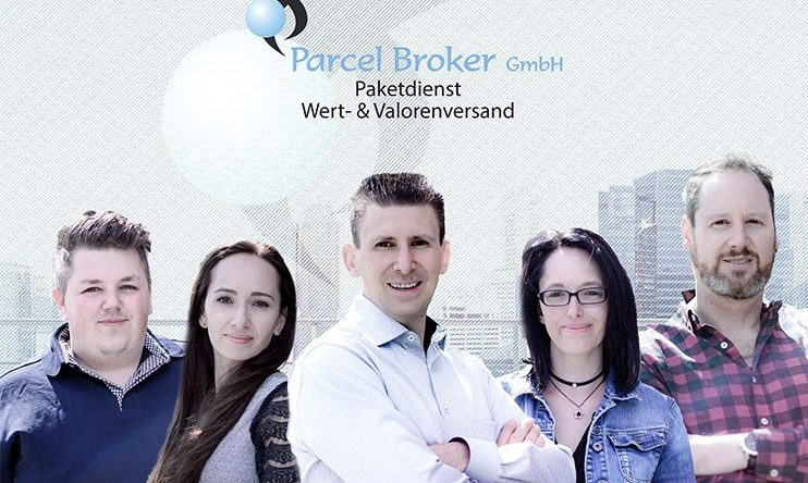 team_parcelbroker_online