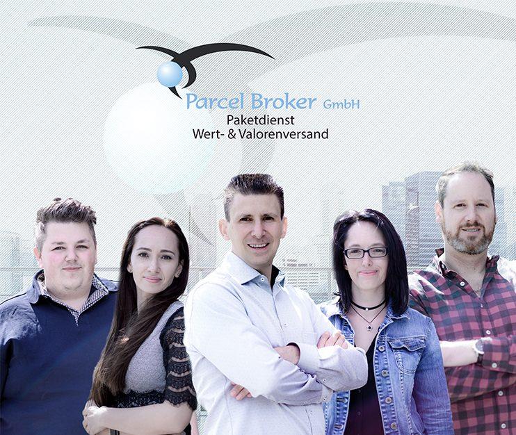 Read more about the article Parcel Broker München: Einblicke in die Arbeit eines Valorenversand-Dienstleisters