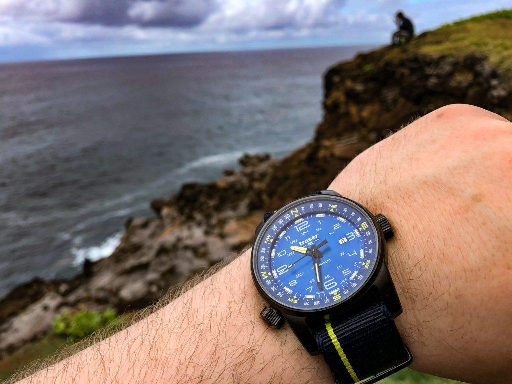 Gris Gris Cliffs Mauritius