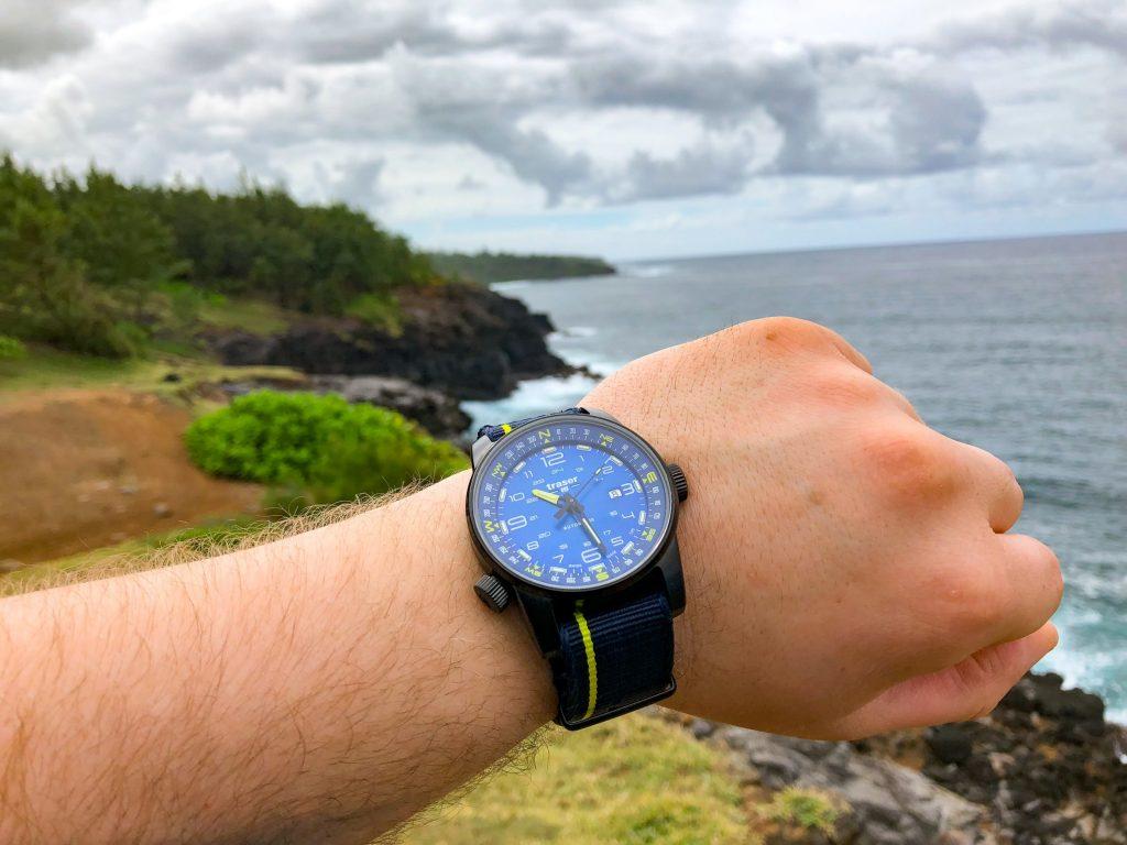Gris Gris Cliffs Mauritius (2)