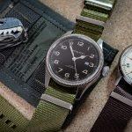 Natobänder Shop Deutschland Premium Qualität