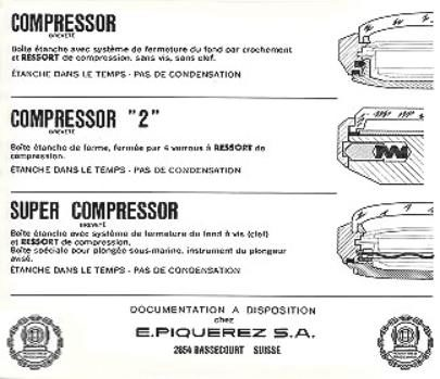 piquerez_Super compressor Draft