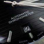 FORMEX Automatic Chronometer Kickstarter