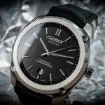 FORMEX Essence Chronometer Automatikuhr