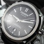 FORMEX Essence Chronometre