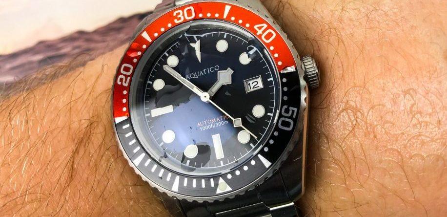 Tudor-Pepsi-GMT-Homage-Aquatico-1024x768