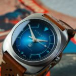 Direnzo Watch Review Swiss Made