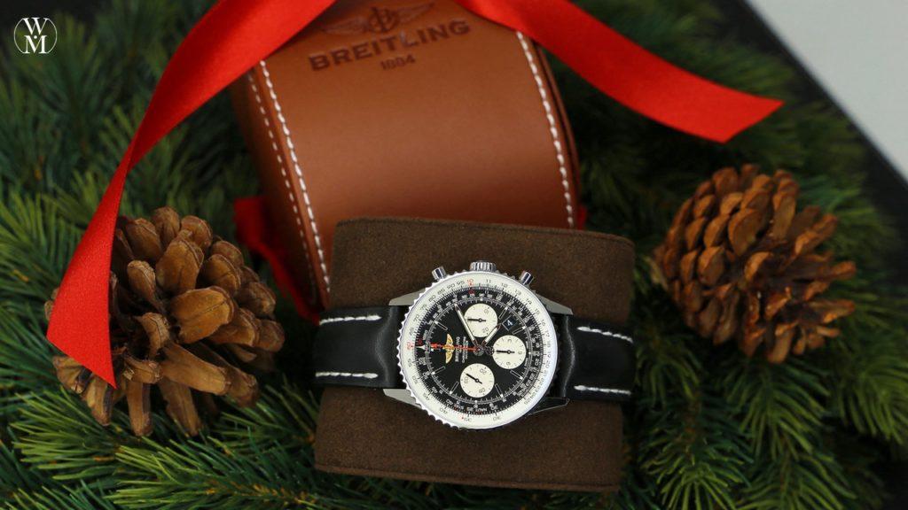 Weihnachtsgeschenk LuxusUhr breitling_AB012012.BB01.435X.A20BA.1_fb