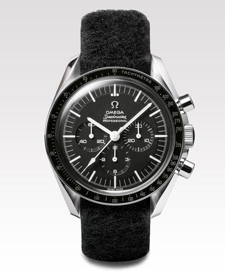 Omega Speedmaster st-105-012