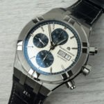 Maurice Lacroix Aikon Chrono Swiss Made Review Hands On