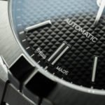 Maurice Lacroix Aikon Swiss Made